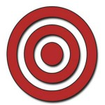 Sample Product Review bullseye image for Easy Azon