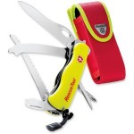Photo of rescue tool