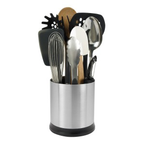 Photo of Kitchen Tools